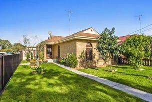 58 Palmerston Road, Mount Druitt, NSW 2770