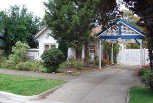 13 Hill Street, Sunshine, Vic 3020