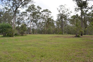 Lot 3, 90 Tinney Road, Upper Caboolture, Qld 4510