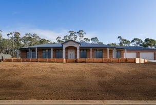 4 McKenzie Way, Castlemaine, Vic 3450