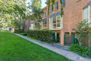 16/3 Ovens Street, Griffith, ACT 2603