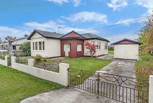 242 Flinders Street, Beauty Point, Tas 7270