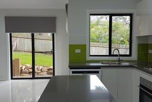 44a Bolwarra Ave, West Pymble, NSW 2073