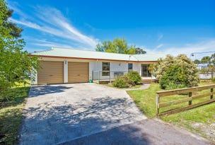 13 Fraser Street, Strahan, Tas 7468