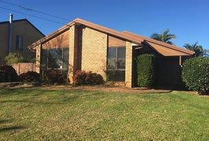 20 Macquariedale  Road, Appin, NSW 2560