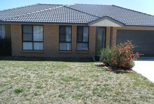 8a Netherton Park Avenue, Armidale, NSW 2350