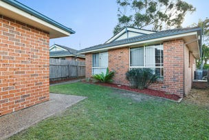 1/12 Stacey Close, Kariong, NSW 2250