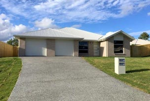 Unit 1 and 2/9 Sterling Road, Morayfield, Qld 4506