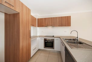 204/38 Gregory St, Condon, Qld 4815
