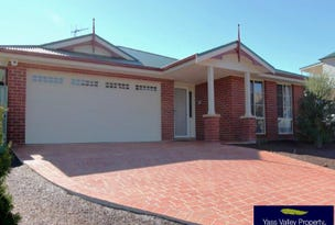 3 Discovery Drive, Yass, NSW 2582