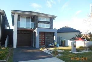 4 Amarina Street, Bass Hill, NSW 2197