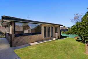 126 Excelsior Avenue, Castle Hill, NSW 2154
