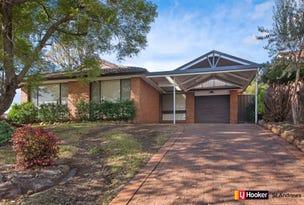 22 Aberfeldy Crescent, St Andrews, NSW 2566