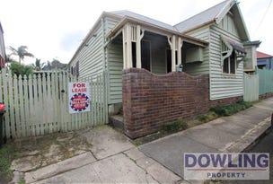 5 Clarke Street, Wallsend, NSW 2287