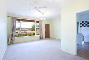 725 Warringah Road, Forestville, NSW 2087