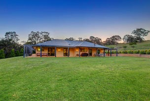 61 Old Mandemar Road, Berrima, NSW 2577