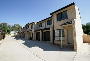 5/195-197 Lake Albert Rd, Lake Albert, NSW 2650