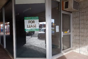 Shop 1/243 Commercial Road, Yarram, Vic 3971