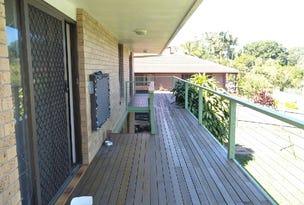 14 Bluegum Boulevarde, Banora Point, NSW 2486