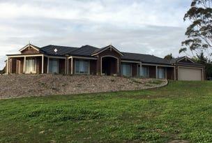 4 Hazelwood Ridge, Hazelwood North, Vic 3840