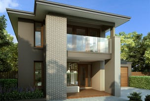 14 Curie Road | Macarthur Heights, Campbelltown, NSW 2560