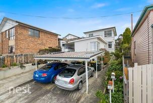 2/183 Melville Street, West Hobart, Tas 7000