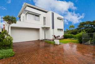 127 Fairsky Street, South Coogee, NSW 2034