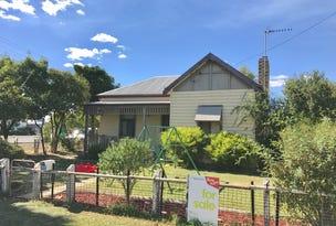 309 Finley Road, Deniliquin, NSW 2710