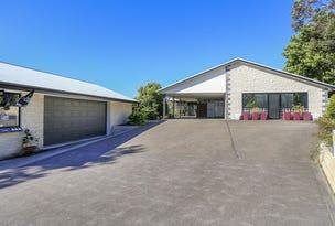 23 Beaton Avenue, Raymond Terrace, NSW 2324