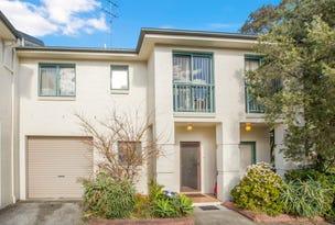 10/148 Dean Street, Strathfield South, NSW 2136