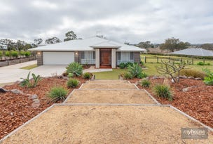 7 Frontier Court, Gowrie Junction, Qld 4352