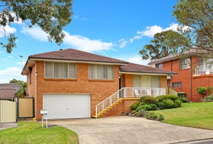 18 Lucinda Avenue, Georges Hall, NSW 2198