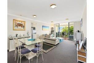33/1 Wride Street, Maroubra, Maroubra, NSW 2035