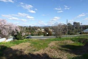 Lot 1, Lot 1, 854 Lamport Crescent, West Albury, NSW 2640
