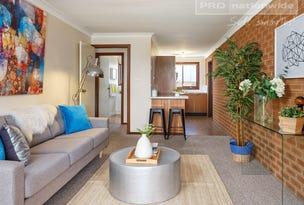 12/5 Langdon Avenue, Wagga Wagga, NSW 2650