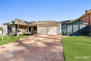 28 Cambourn Drive, Lisarow, NSW 2250