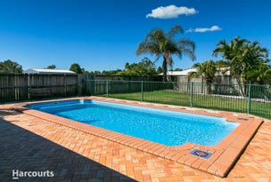 9 Butcherbird Close, Eli Waters, Qld 4655