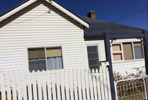 13  Park Street, Mittagong, NSW 2575