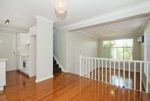 1/65 Robson's Road, Keiraville, NSW 2500
