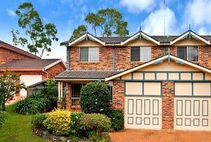 1/68 County Drive, Cherrybrook, NSW 2126