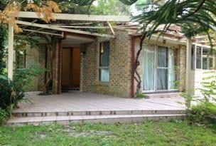 31 KOWARA, Somersby, NSW 2250