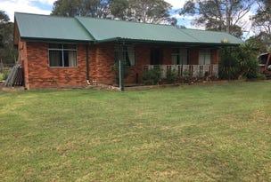 15 Victor Avenue, Kemps Creek, NSW 2178