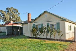13 GUNN STREET, Wentworth, NSW 2648