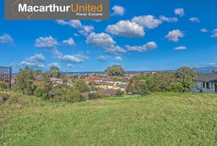 6 Backhouse Road, Lake Heights, NSW 2502