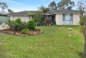 6 TURVEY CRESCENT, St Georges Basin, NSW 2540