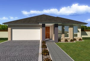 Lot 12 Central Park Drive, Claremont Meadows, NSW 2747