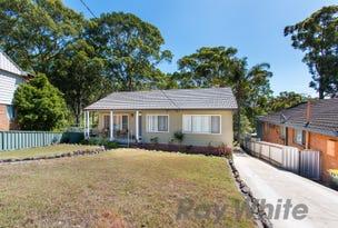 11 Fenwick Crescent, Whitebridge, NSW 2290