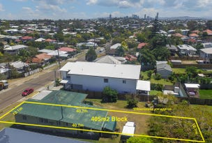 266 Richmond Road, Morningside, Qld 4170