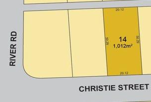 Lot 14, 6 Christie Street, Ranford, WA 6390