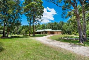 500 Woodburn-Evans Head Road, Evans Head, NSW 2473
